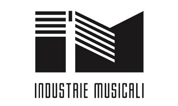 Industrie Musicali a Maglie